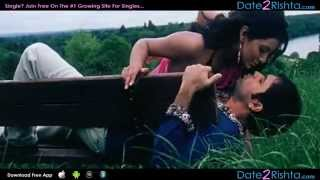 Mile Ho Tum To - Dil Diya Hai - Emraan Hashmi Songs HD