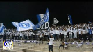 UBL Al-Hilal vs D-Koste 2017 Video