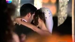 Свадьба Лале и Чинара