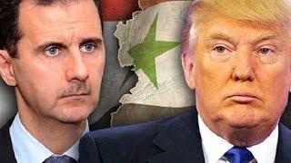 Der KRIEG nimmt KEIN ENDE - SYRIEN Doku ZDF | Doku Planet