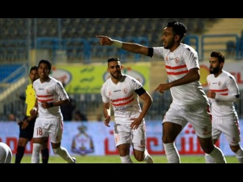 Match Smouha Vs Zamalek Live مشاهدة مباراة الزمالك وسموحة بث