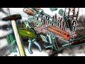 Cardan's tools for fine work S.T.A.L.K.E.R.: Call of Pripyat shooting Hatchet at Substation Workshop