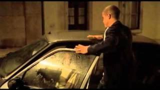 """""""Odete"""" (2005, um filme de João Pedro Rodrigues)"""