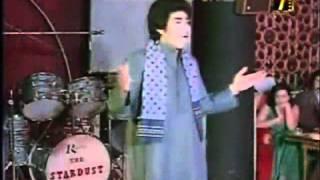 YouTube - كركشنجى-احمد عدويه.wmv.flv