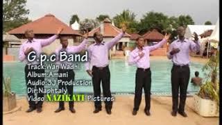 Download Wan Wadhi Ka Yesu