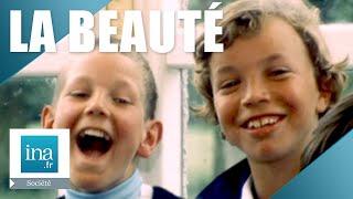 1978 : C'est quoi une jolie fille ? | Archive INA