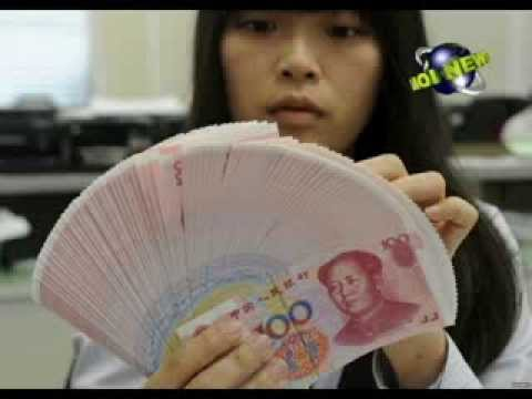 China to experiment with private bank
