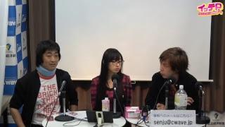 パチンコ・パチスロバラエティ 出演者:高橋伸幸、モリ☆タカヤン、藤原...