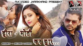 New Nagpur video 2017-18