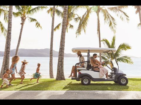 discover-hamilton-island-🌴-remember-why