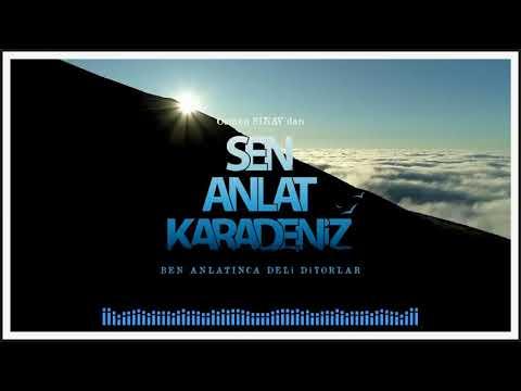 Aysel Yakupoğlu - Gün Gelir (Sen Anlat Karadeniz)
