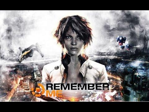Baixar Remember Me PC (Torrent)
