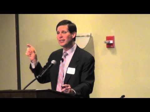 Keynote Address  - Return of the House Call