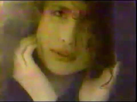 Loreal commercial 1987