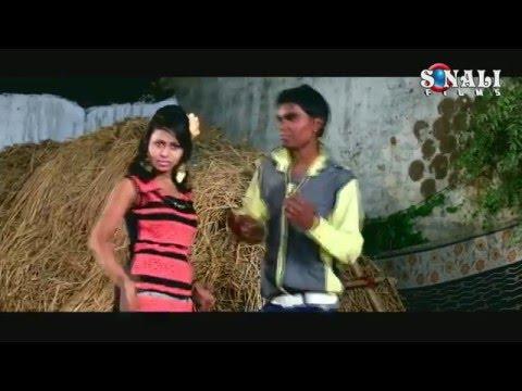 Naam Tor Josna#Aisan Dekhay N Hamra#New Khortha/Nagpuri Video 2016