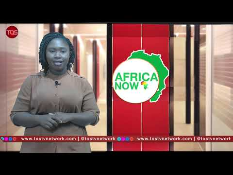 Africa Now   South Africa   Country Outraged Over AU Observer Status to Israel