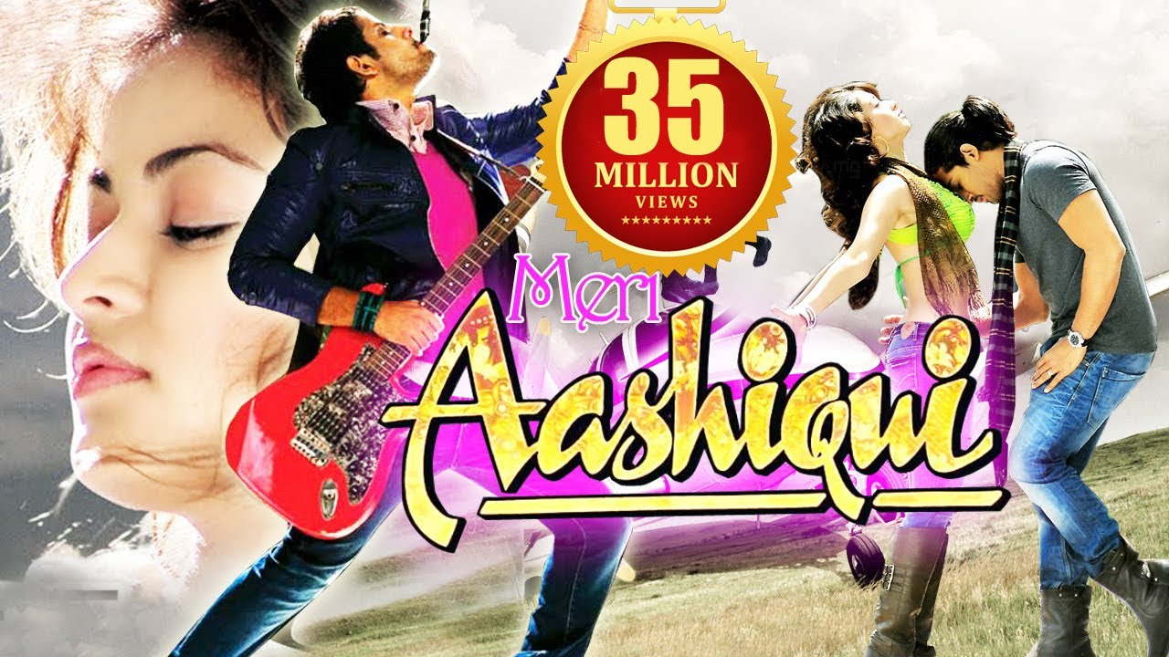 Watch Aashiqui 2 Full Movie Online | 123Movies