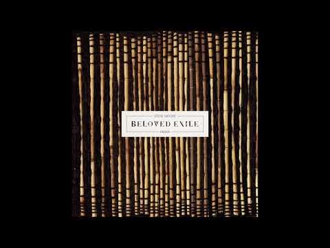 Steve Moore - Beloved Exile Mp3