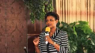 ndagusaba amaso y umwuka i request for spiritual eyes from you mp4 audio