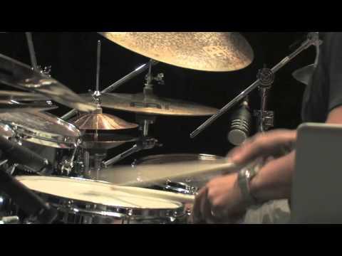 TL warm-up jam full version at DC.mov