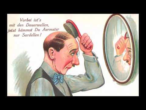 60 Jahre Geburtstag Lied Rentner Lied Fail Lustig  Spass