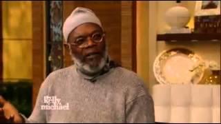 Samuel Jackson speaks on racists whites down south thumbnail