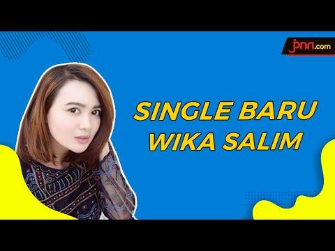 Penyesalan, Debut Wika Salim di Genre Musik Pop Melankolis