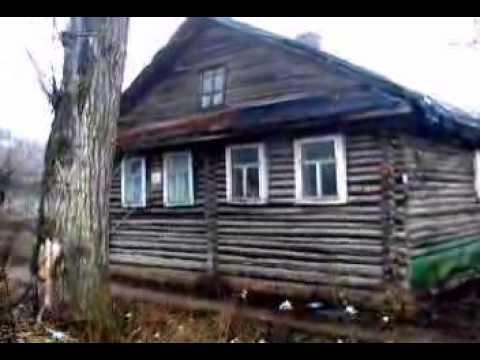 Купить дом для прописки дешево