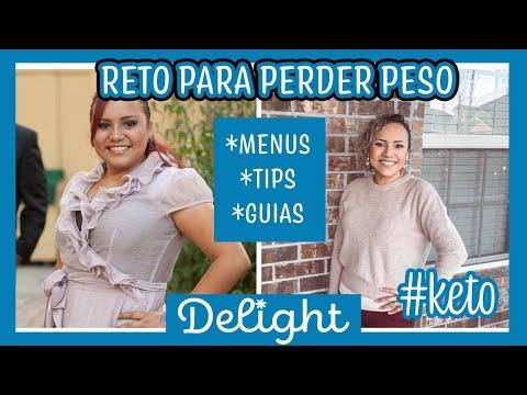menú-keto,-menu-semanal-para-perder-peso-(reto-keto,-menÚs,-tips,-guÍas)