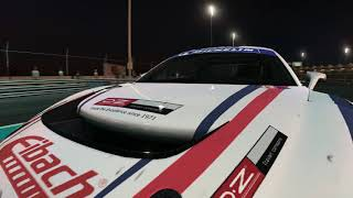 GRID Autosport 2019 08 07   06 48 00 02