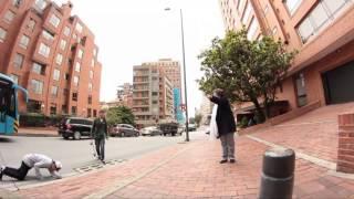 Bunker Skate Shop - Lo que no usamos + Caidas + Celadores