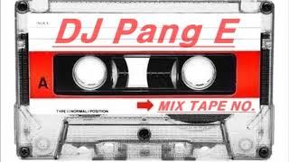 최신 클럽음악 DJ PANG E - MIX TAPE NO. 12 2019 최신 클럽노래 믹스테잎 12번 장소불문 1시간20분 12번@