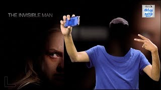 the-invisible-man-2020-review-elisabeth-moss-oliver-jackson-cohen-selfie-review