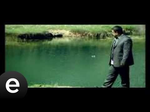 Söyleme (Bülent Serttaş) Official Music Video #söyleme #bülentserttaş - Esen Müzik