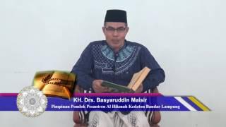 Video Ngaji Kitab Kuning  mengajarkan ilmu dan belajar ilmu 01 download MP3, 3GP, MP4, WEBM, AVI, FLV Oktober 2017