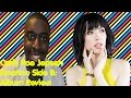 Carly Rae Jepsen - Emotion Side B: Album Review