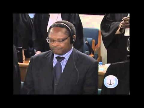 BUTARE APPEAL JUDGEMENT