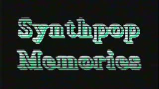 Baixar Atom Pop - Synthpop Memories (Single Version)