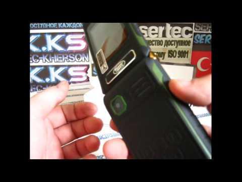 Мобигуру это каталог, в котором представлены мобильные телефоны раскладушки (все модели, цены, фото). Мы предлагаем большой выбор.