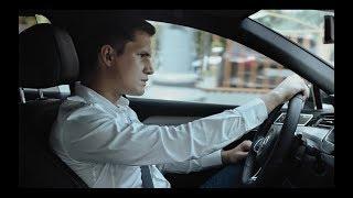 видео Сервисы и техническое обслуживание Chevrolet