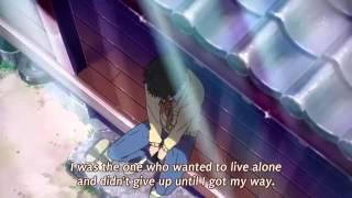 Bokura wa Minna Kawaisou episode 1