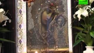 видео Павловский дворец-музей в Гатчине