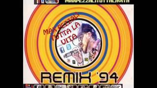883 - Rotta x Casa Di Dio (Pierpa Remix) (dall
