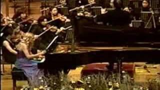 Rachmaninoff Concerto #2 Part1