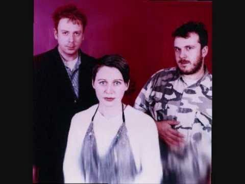 cocteau-twins-seekers-who-are-lovers-with-lyrics-lamentsmile