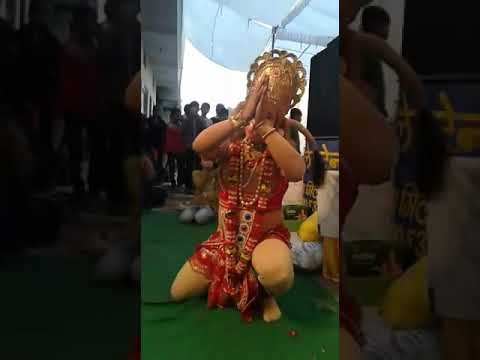 Shri ram Shri Ram Janki baithe hai Mere Seene Mein