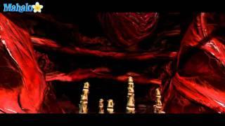Splatterhouse Walkthrough - 29 - Phase 9: The Ruined Heart - Part 4