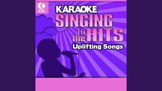 I Believe (Karaoke Version)