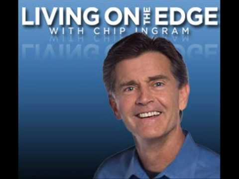 Chip ingram christian dating