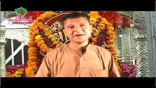 Rehman Baloch - Jholey Lal - Balochi Regional Song